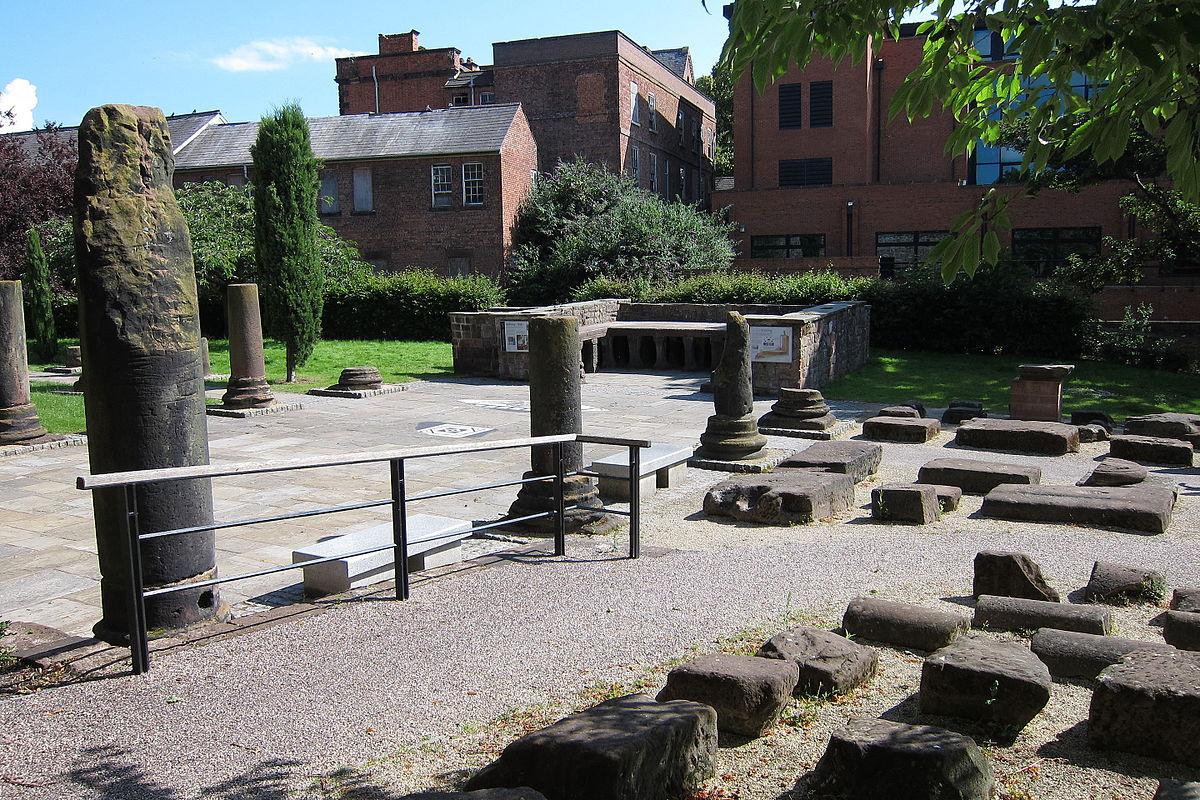 1200px-Roman_Gardens,_Chester
