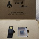digital bitbox kopen