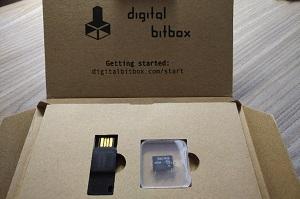 hard-wallets-bitbox