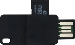 digital bitbox hardware wallet