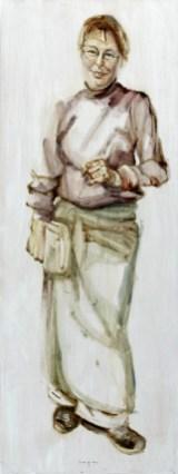 Groet 2006