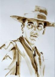 Jose manuel Sanlucar de Guadiana