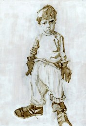 Max 2005