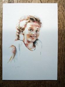 Louisanne