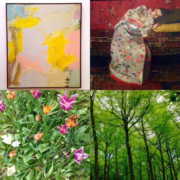 Art Holland