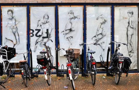 http://www.franknieuwenhuizenfotografie.nl/