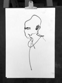 model-1okt16-bart-drawing-01
