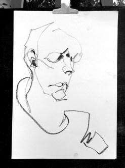 model-1okt16-bart-drawing-04