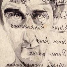 koetziervanhooff-boodschap-portret-01r-detail