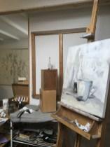 studio Inge