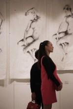 Gallery Culture of Yinbao Guangzhou Gallery China