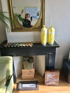Rondje Kunst Statenkwartier Den Haag 2019