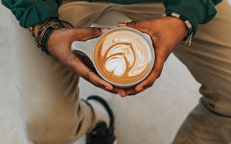 Koffiemasters