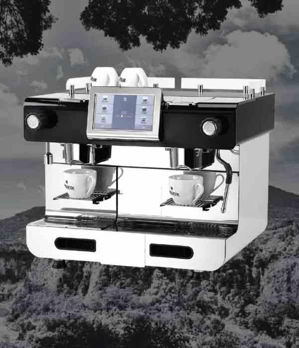KoffiePro - Aequinox Sumatra kopen?