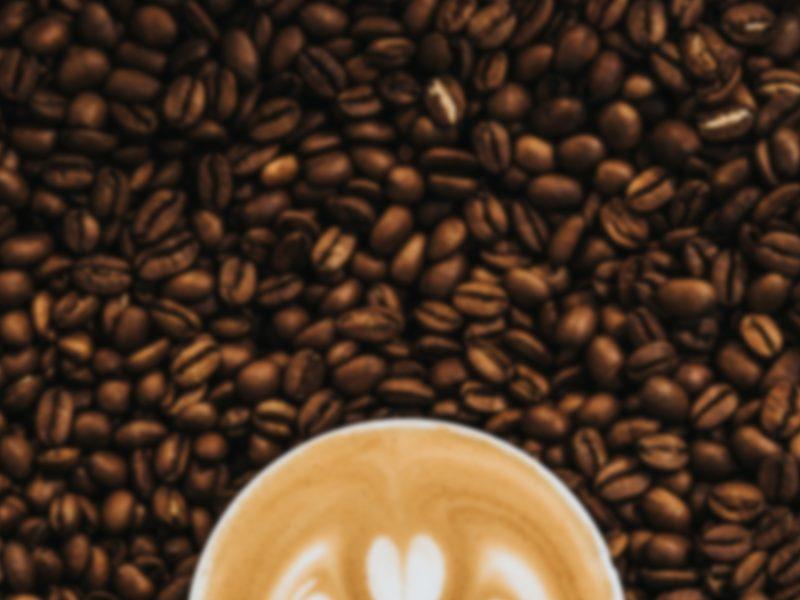 KoffiePro