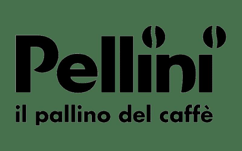 Pellini Caffè