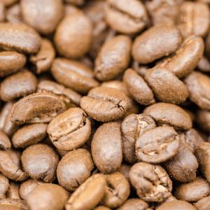 koffiebonen 4