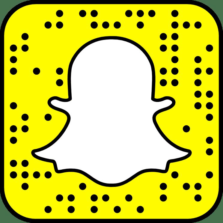 Snapchat Louise Kofoed