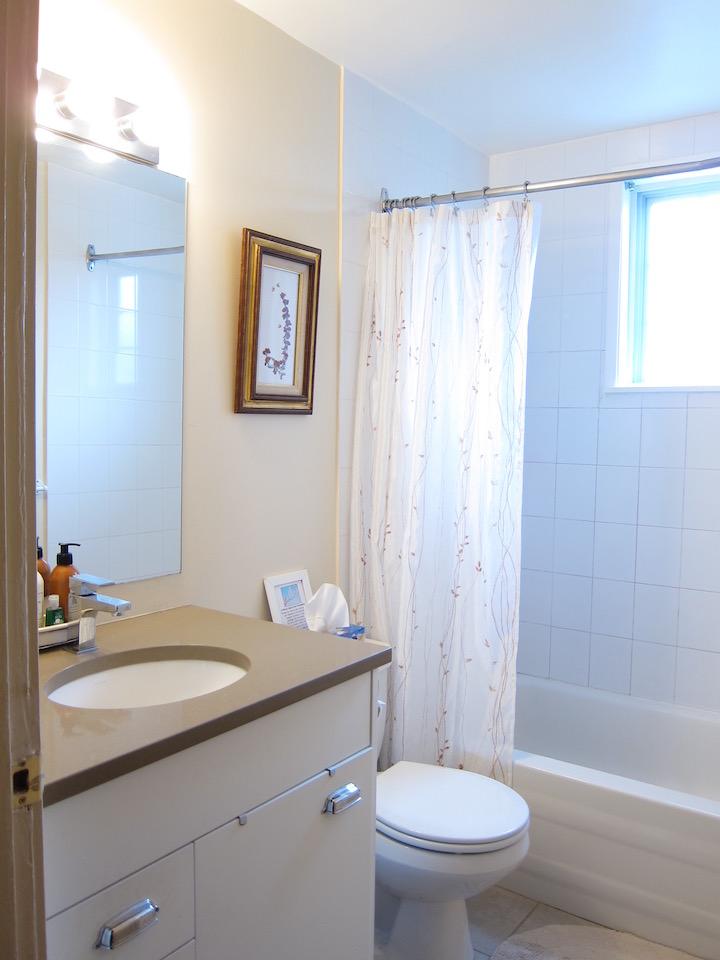 Kogawa-House-Bathroom