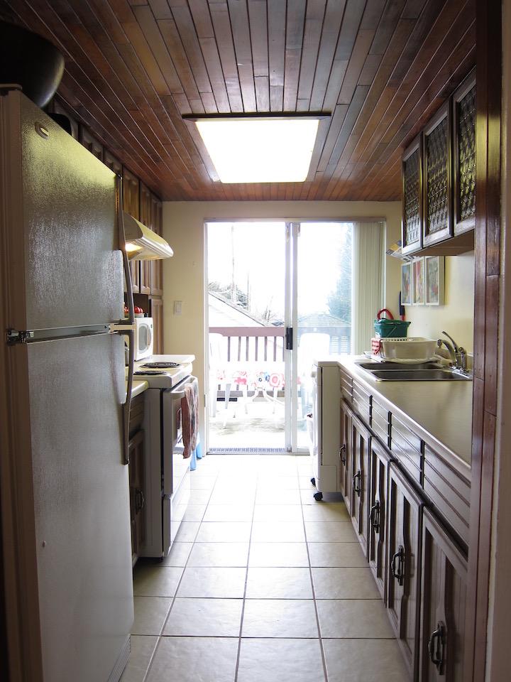 Kogawa-House-Kitchen