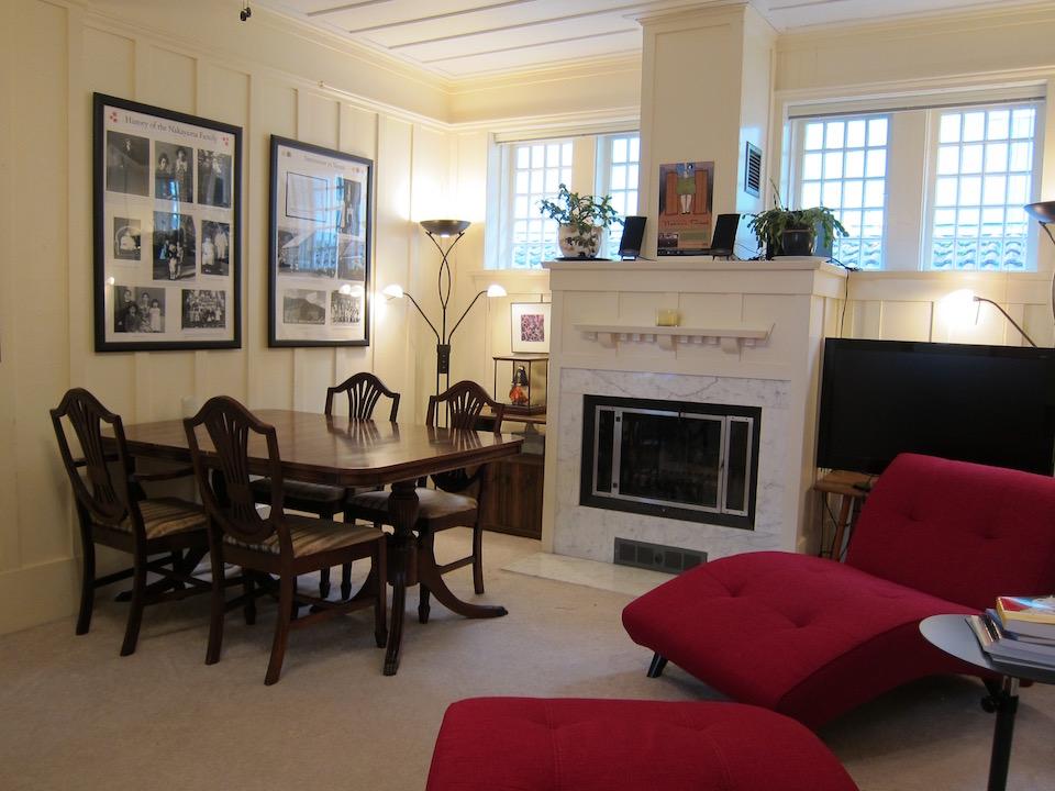 Kogawa-House-Living-Room