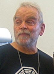 Marco Fraticelli