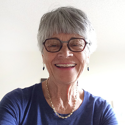 Helen Gowans