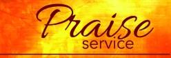 Praise Service image