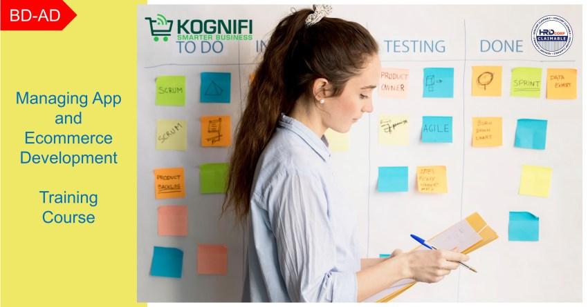 BC Kognifi Managing App and Ecommerce Development Training Course.jpg