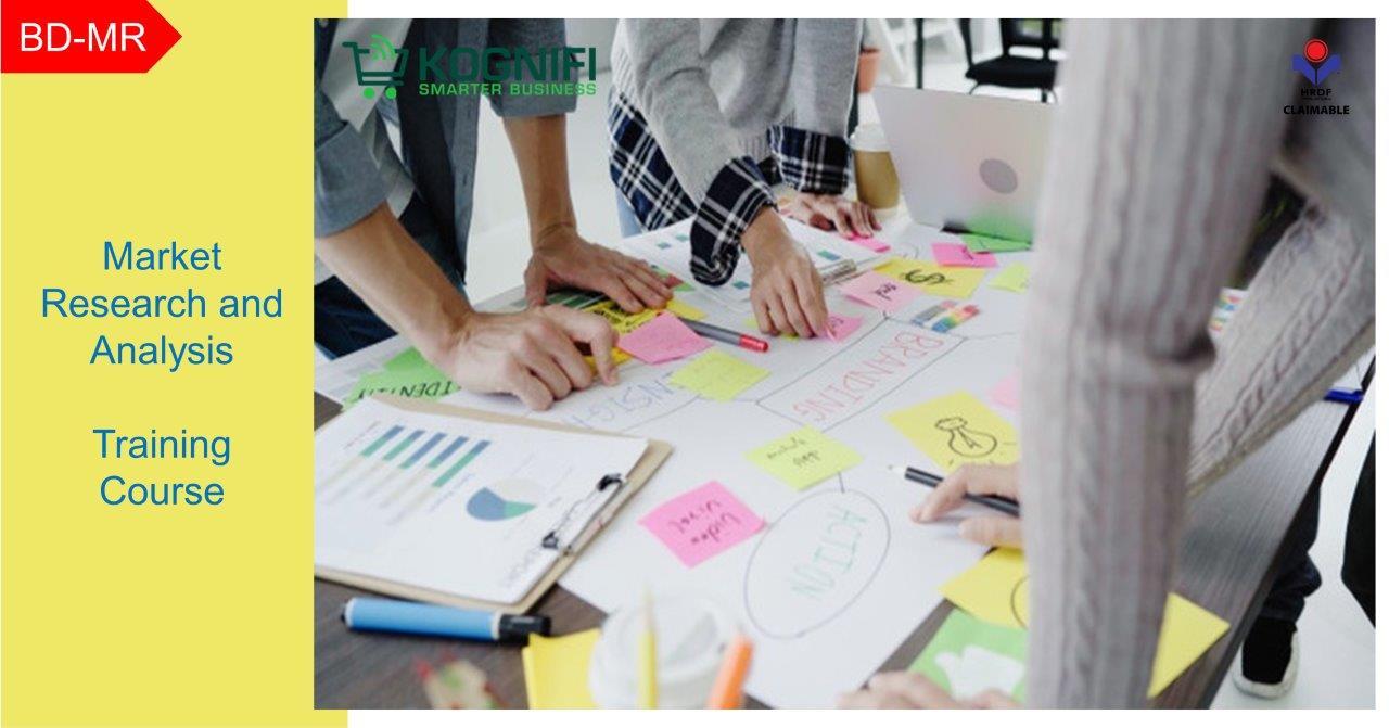 Kursus Latihan Penyelidikan dan Analisis Pasaran Kognifi.jpg