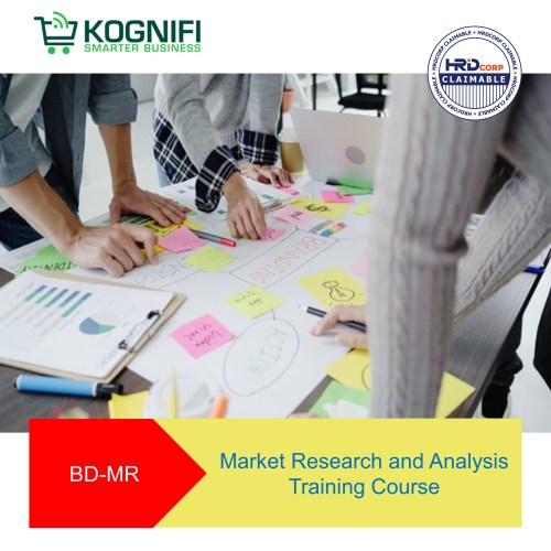BD Kognifi Market Research and Analysis Training Course.jpg
