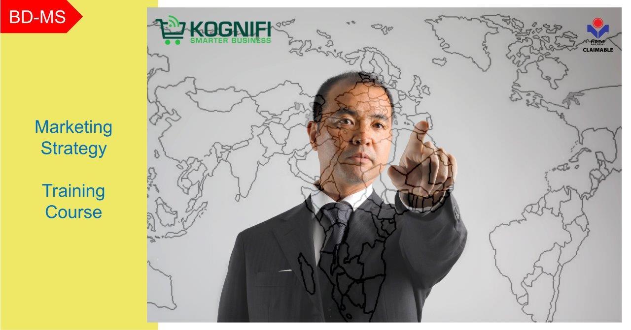 Kognifi Marketing Strategy Training Course.jpg