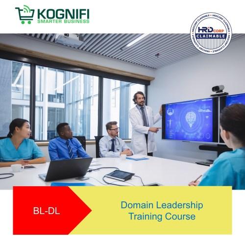 BL Kognifi Domain Leadership Training Course.jpg