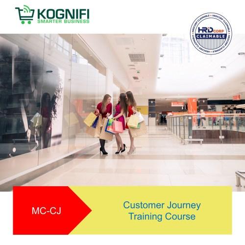MC Kognifi Customer Journey Training Course.jpg