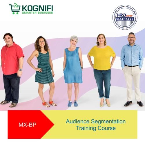 MX Kognifi Audience Segmentation Training Course.jpg