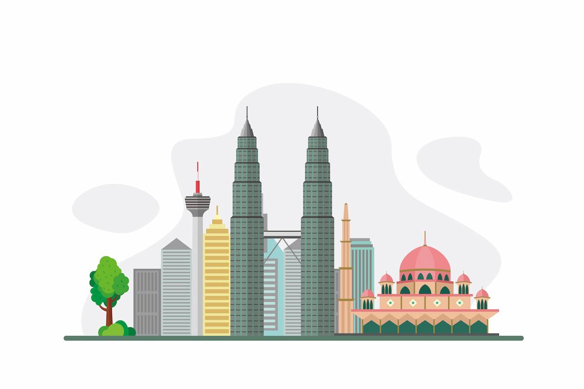 domain peringkat tinggi Malaysia