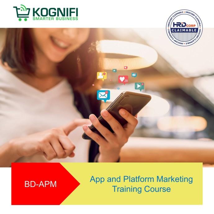 OM Kognifi App Marketing Training Course.jpg