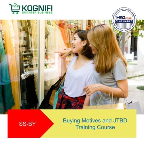 SS Kognifi Buying Motives Training Course.jpg