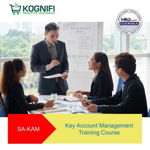 SS Kognifi Key Account Management Training Course.jpg