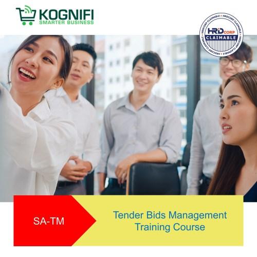 SS Kognifi Tender Bids Management Training Course.jpg