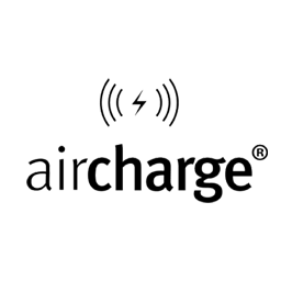 logo-aircharge
