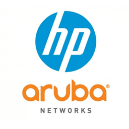 logo-hparuba