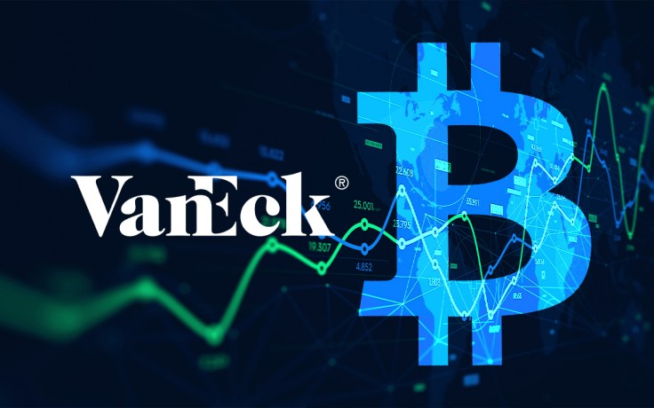 VanEck and BetaShares have applied for Australian crypto ETFs, as family offices buy Bitcoin.