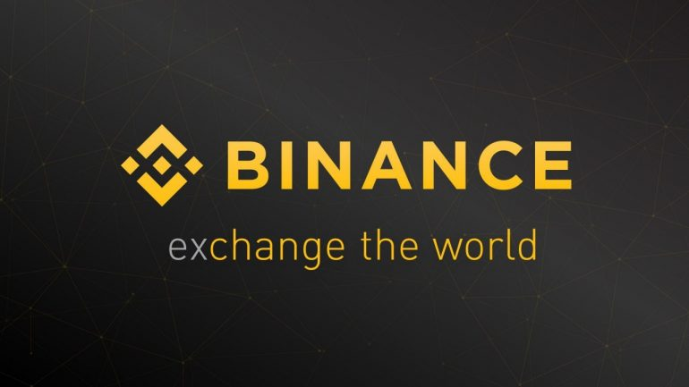 Binance Trading Volume Registers New ATH of $37 Billion