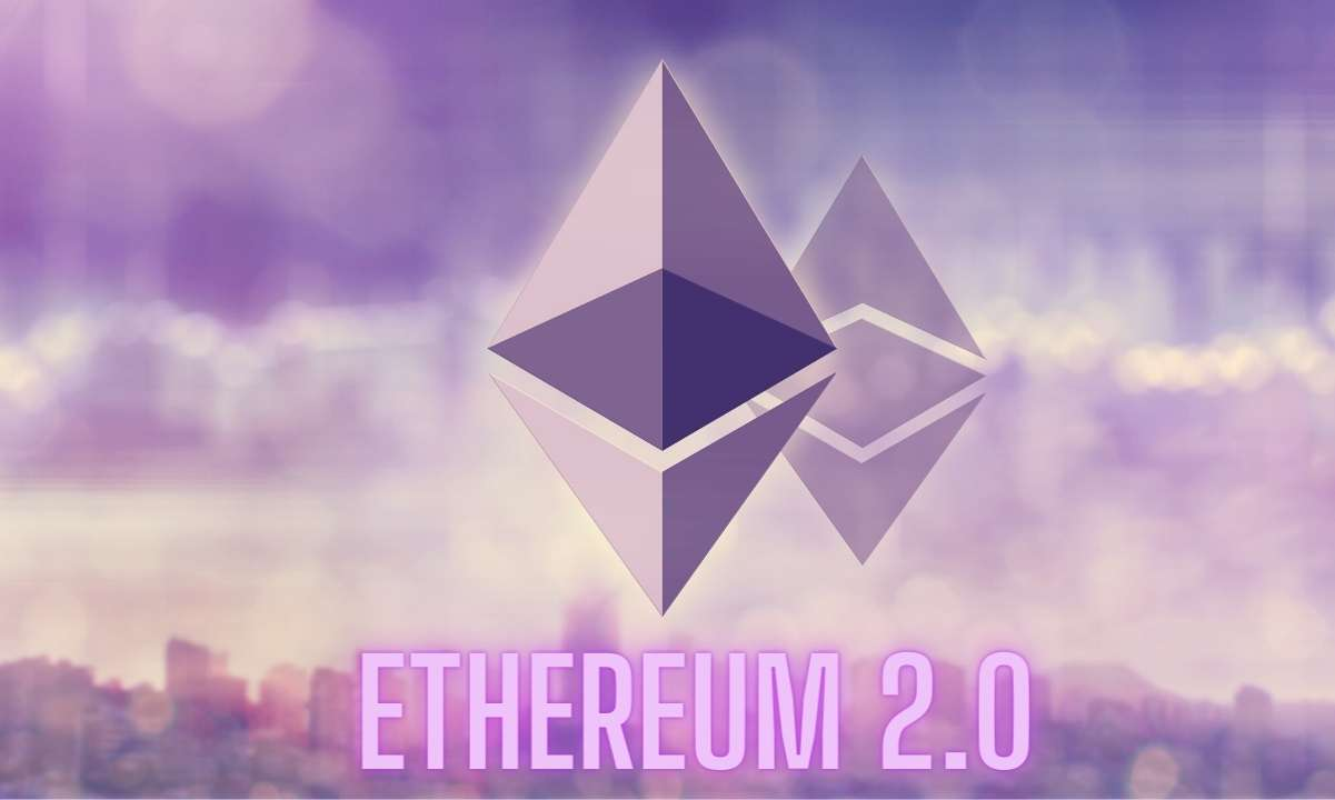 Ethereum Founder Buterin Hints at More Delays For ETH 2.0