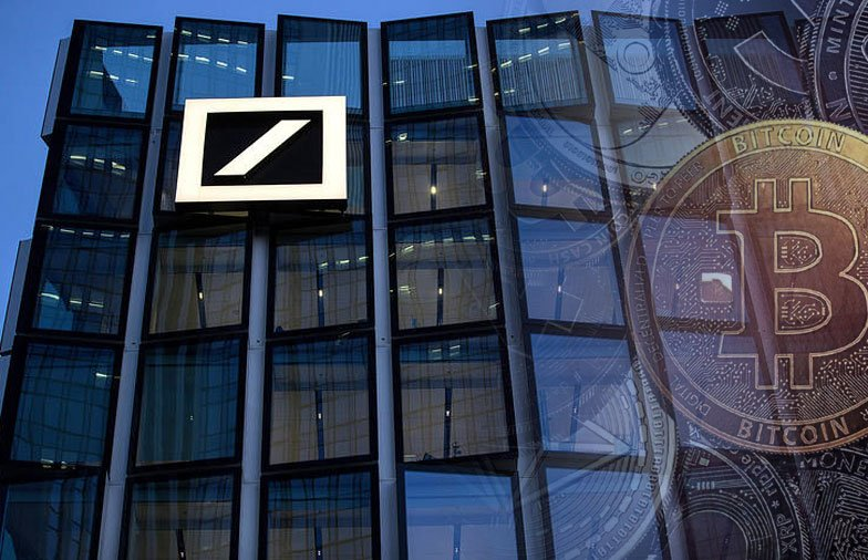 German Bank Launches Bitcoin and Ethereum Fund