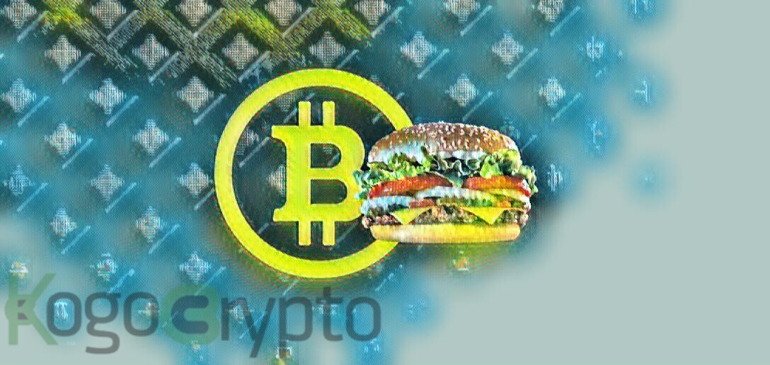 Burger Bitcoin or crypto crap: Kevin O'Leary of Shark Tank on why he's no investing in BTC