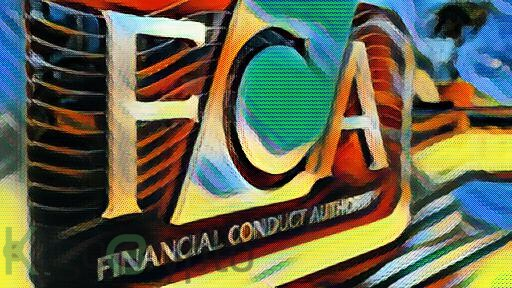 Financial Conduct Authority releases Crypto Investment Alert and Usage