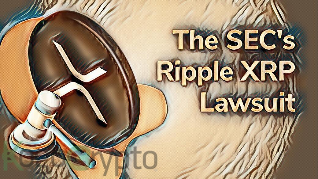 With New Recruit Despite SEC Lawsuit, Ripple unveils plans to expand its presence in Europe