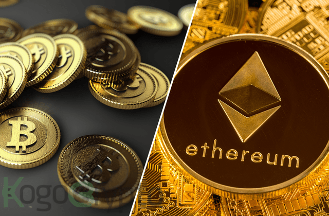 Ethereum Price Movement Analysis for 27th February 2021